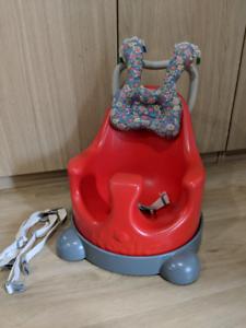 Essian baby chair