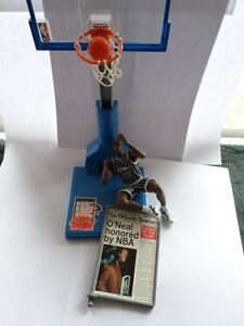 1993 Shaquille O'Neal Rookie Of The Year Figure (VIEW OTHER ADS) Kitchener / Waterloo Kitchener Area image 10