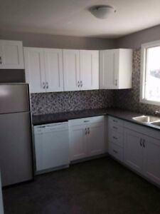Great renovated house for rent