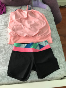 Girls Assortment of clothes