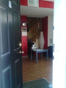 Richmond Hill furnished Room *** Best Location
