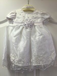 Looking for Baptism, Christening Gown.