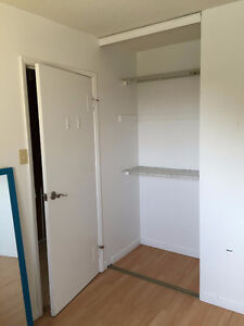 All inclusive student housing Kitchener / Waterloo Kitchener Area image 2