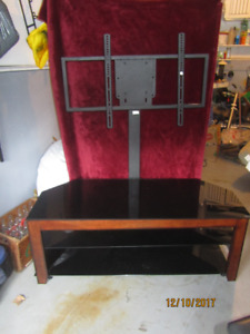 Entertainment Centre/TV stand for flat screen tv