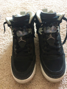 Jordan retro 4 sz 7mens