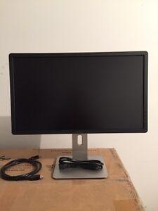"""Dell 23"""" widescreen monitor"""
