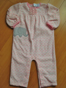 Girls Outfits - 12Mth London Ontario image 2