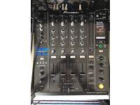 DJM-900 nexus DJM 900 djm900