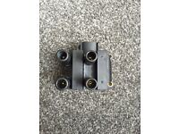 Coil pack for ford KA/ Ford Fiesta 1.3