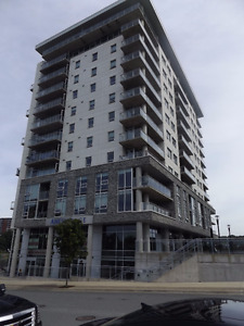 **PRICE REDUCTION** Immaculate Kings Wharf Condo!