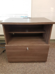 Office moving SALE!!   EVERYTHING MUST GO!!!