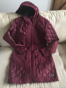Women's Merrell Coat (spring/fall)