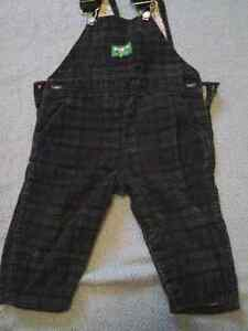 Girls Size 24 Month Pants Peterborough Peterborough Area image 2