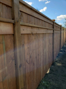 Fence Posts | Kijiji in Sarnia  - Buy, Sell & Save with Canada's #1
