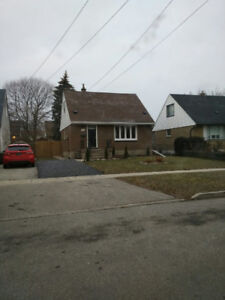 Gorgeous Modern 4 Bed 2 Bath Home for Rent - Move in Now!