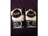 Rival MMA Gloves