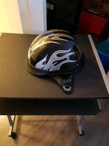 Emmo e bike helmet