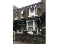Newly Decorated 3 Bedroom House To Rent In Queens Road Walthamstow £1600 pcm