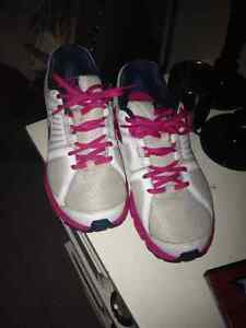 Nike downshifters size 8.5