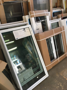 Need a window for the shed? cottage? garage? Basement ?