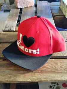 Brand name and rare hat collection for sale CHEAP! Clean hats! London Ontario image 8