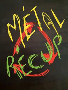 Récupération de métaux à domicile sans frais