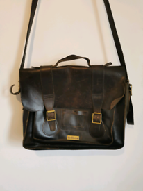 Dr Martens Bag and Accessories