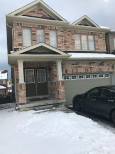 4 Bedroom Detached house in Scarborough
