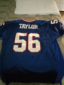 Lawerence Taylor Jersey