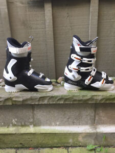Rossignol 27.5 boots