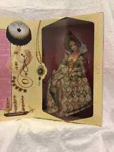 Mattel Barbie Dolls - Rare Collectables Oakville / Halton Region Toronto (GTA) image 7
