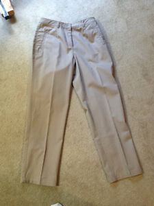 Lady pants DENVHERHAYES size 10 and 12