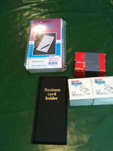 office supplies lot you get it all Kitchener / Waterloo Kitchener Area image 4