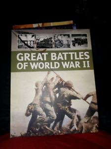 Great Battle of WW2
