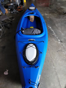 Brand New 10.4 Sit-In Kayak $380 each FIRM