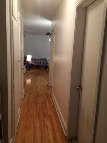 2.5 apartment for rent | Locations longue durée | Ville de ...