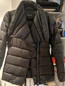 Manteau mackage coat spring/autumn printemps/automne