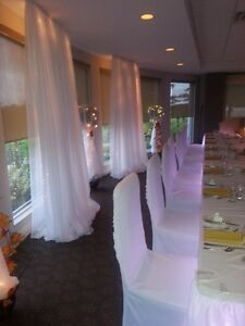 Professional Wedding Floral and Decor Services for 25 Years Sarnia Sarnia Area image 5