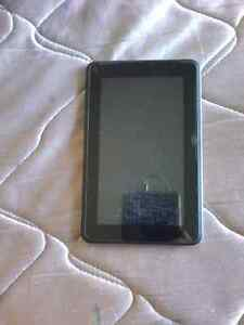 """Ematic 7"""" Tablet (Need gone today)"""