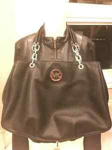 Authentic Micheal Kors Large Bags
