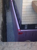 Beasment Waterproofing