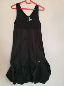dress by Parasuco, small size