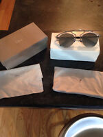 Lunettes soleil SO REAL Christian Dior