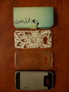Phone Cases for Samsung 6 Edge