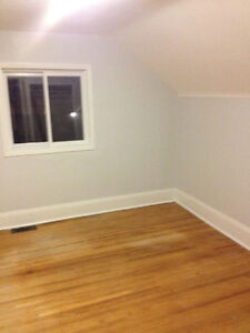 3 BEDROOMS AVAILABLE FOR RENT $500/ROOM ALL INCLUSIVE