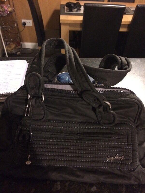 Kipling Cerys Bag