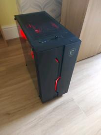 GTX 970 Gamin PC