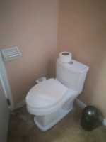 BARRIE  #1 Cleaning Service Any size house apt condo $100 $100