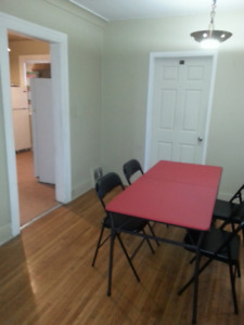 ROOM FOR RENT-444 RANDOLPH AVE-2MIN TO U WINDSOR