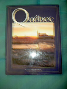 MICHAEL JACKSON / Quebec / The Age of Innoncence West Island Greater Montréal image 4